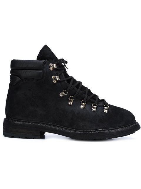 Best -selling Mens Guidi Hiking Boots Clearance