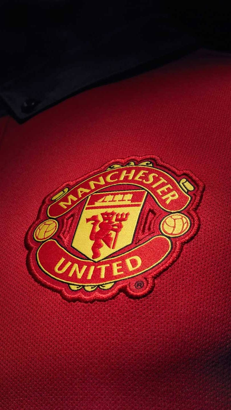 Manchester United Football Club Phone/Tablet wallpapers