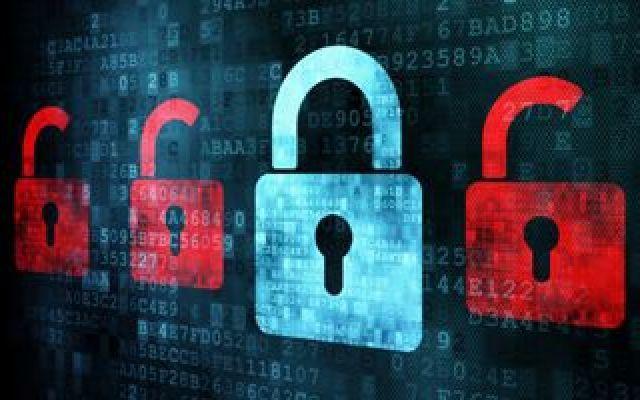 Prima Pagina   Sicurezza informatica, Informatica, Tecnologia