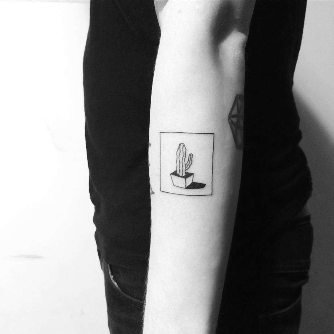 Pin By Arisu San On Tattoos Tattoos Aesthetic Tattoo