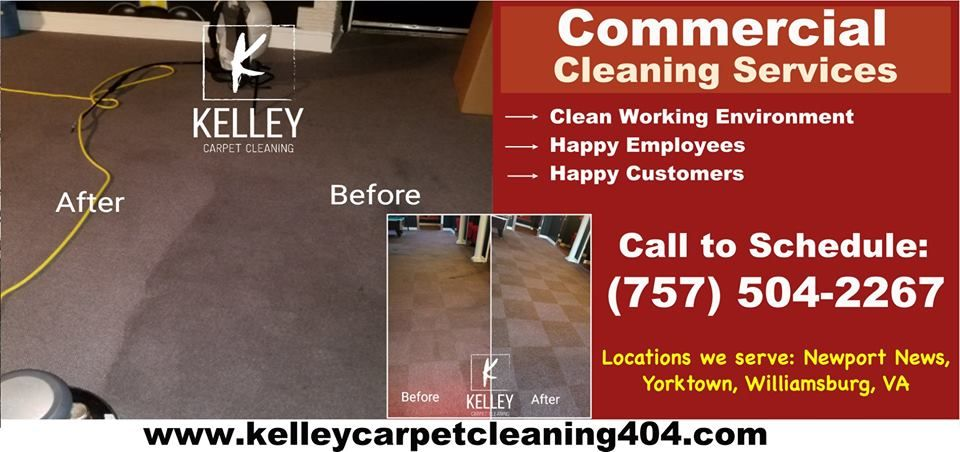 Kelley Carpet Cleaning Offers Commercial Carpet Cleaning Services That Also Include Grout T How To Clean Carpet Commercial Carpet Cleaning Cleaning Techniques