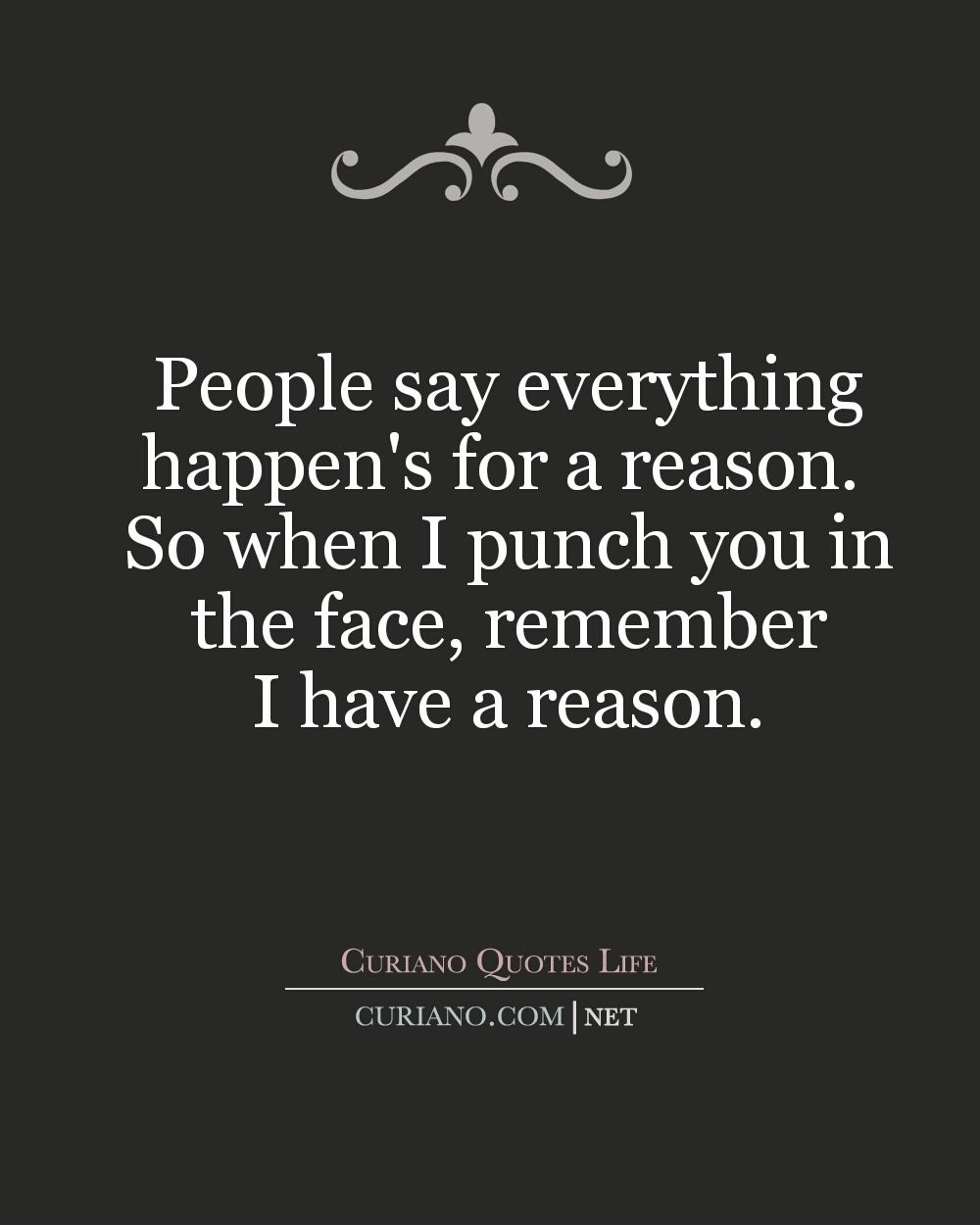 Quotes About Life And Love And Lessons This Blog Curiano Quotes Life Shows Quotes Best Life Quote
