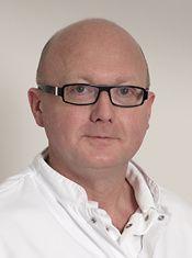 Dr. Luc Damen, Plastisch Chirurg Wellness Kliniek Genk , België - WellnessKliniek.com