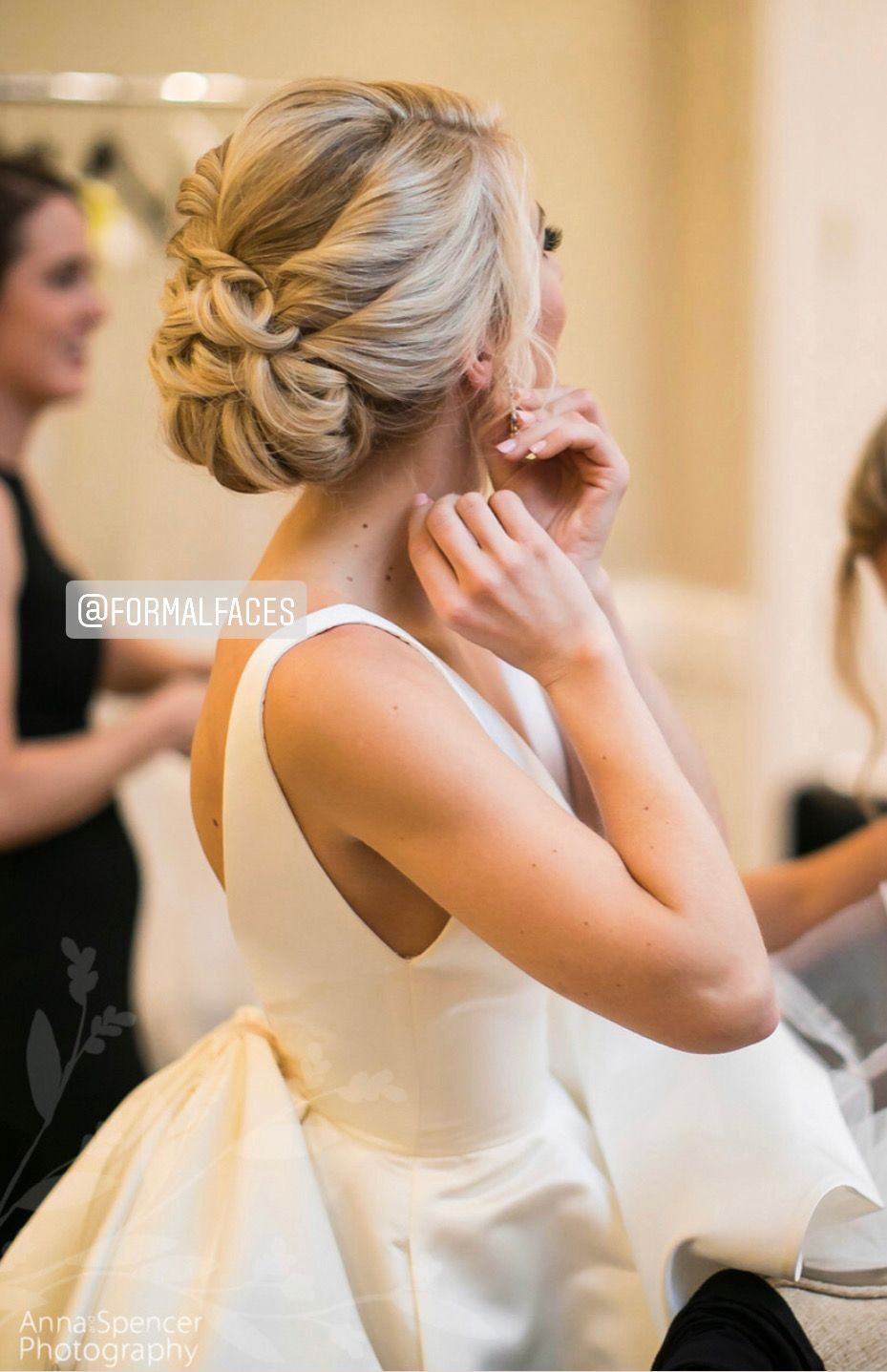 Pin by Formal Faces on Up Do's Headbands, Fashion