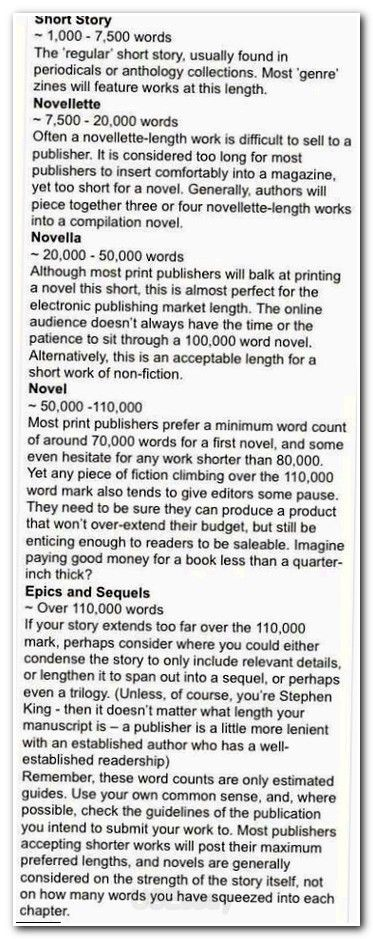 High school essays for sale