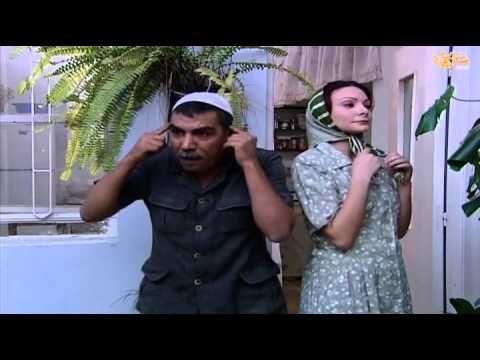 مسلسل مرزوق على جميع الجبهات الحلقة 19 التاسعة عشر Marzouk Hd Attributes