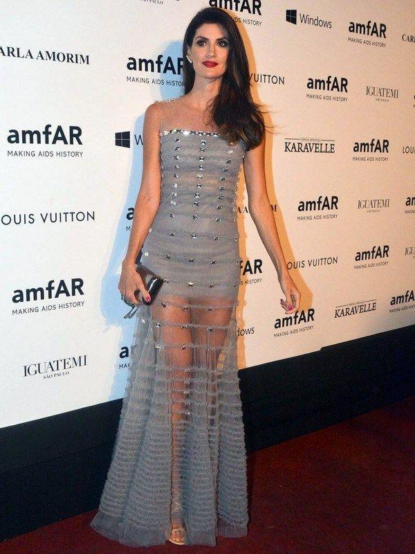 isabella- fiorentino-vestido-festa