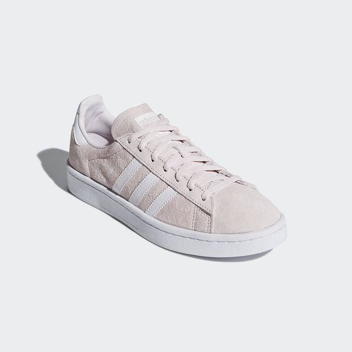 adidas Originals Zapatilla Superstar Pearl Grey Tactile