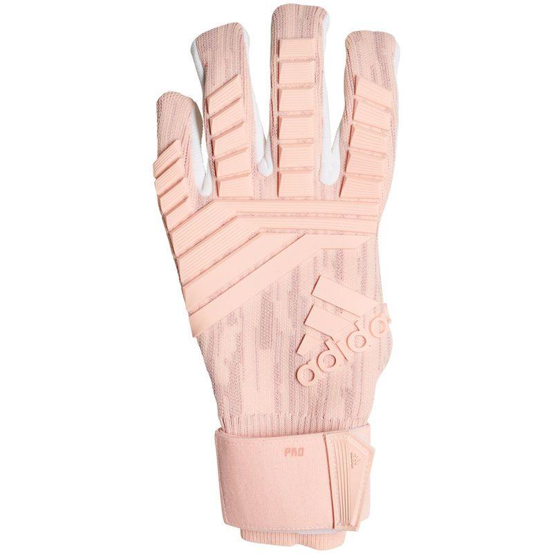 adidas Predator Pro Goal Keeper Gloves