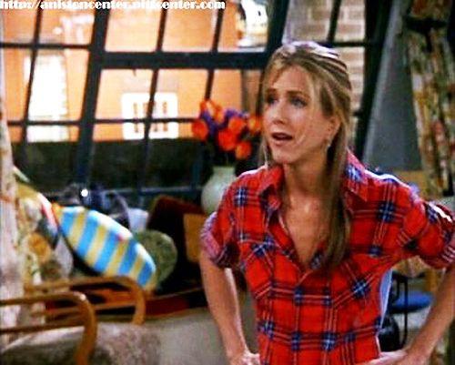 Season 6 | Aniston