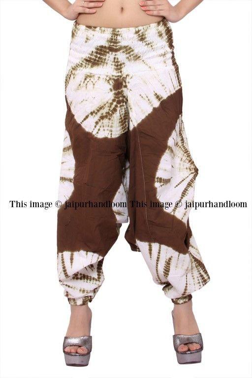 cf886c29c5045 comfy maternity pants wide leg yoga legging hippie harem pants jumpsuit  pants boho baggy trousers
