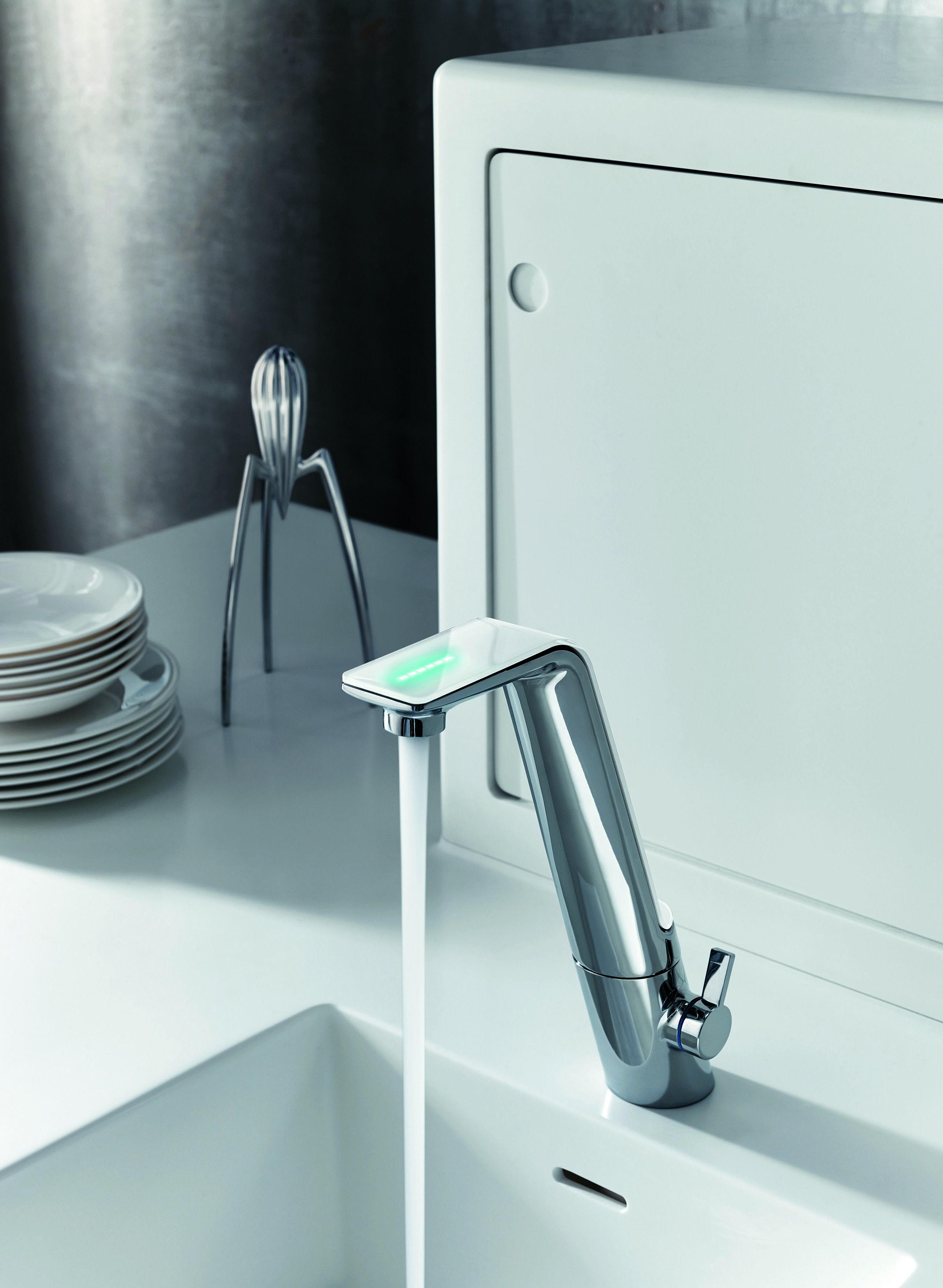 Bateria kuchenna Oras La Cucina Alessi Sense | Bathroom ...
