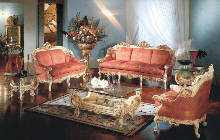 Sofa Set 3 Chiniot Furniture Furniture Sofa Set Sofa Set