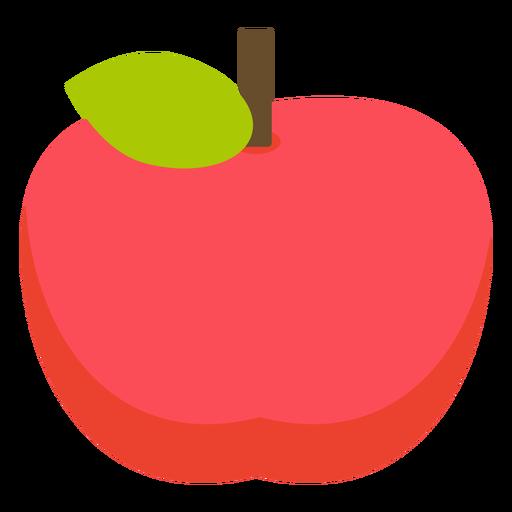 Apple Fruit Flat Apple Ad Aff Ad Fruit Flat Apple Apple Apple Fruit Fruit Icons Kids Icon