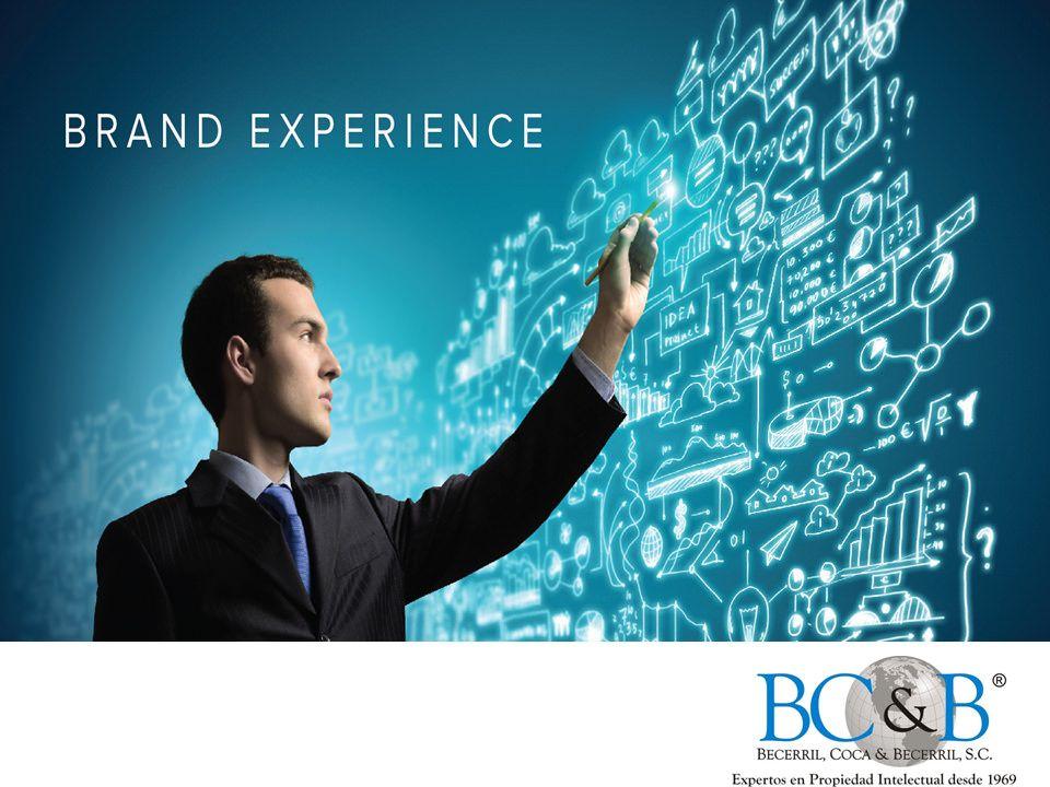 TODO SOBRE PATENTES Y MARCAS.  Con más de 40 años de experiencia y compromiso para atender a nuestros clientes de la mejor manera, en Becerril, Coca & Becerril, hemos desarrollado una amplia gama de servicios relacionados con el campo de la Propiedad Intelectual y la Transferencia de Tecnología. Le invitamos a comunicarse con nosotros al teléfono (52 55) 5263-8730 o a conocer nuestros servicios  través de nuestra página de internet. http://www.bcb.com.mx/