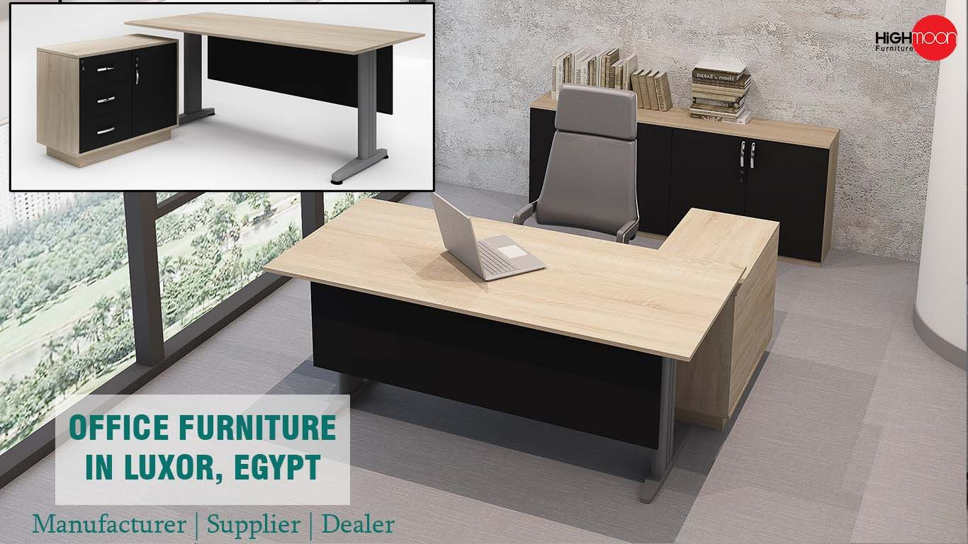 Office Furniture In Luxor Highmoon Office Furniture Egypt