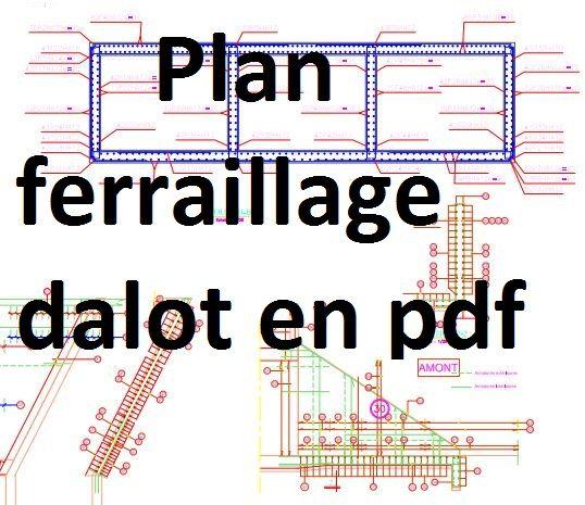 Cours lecture de plan batiment gratuit en pdf | Outils, livres ... | Lecture de plan, Genie ...