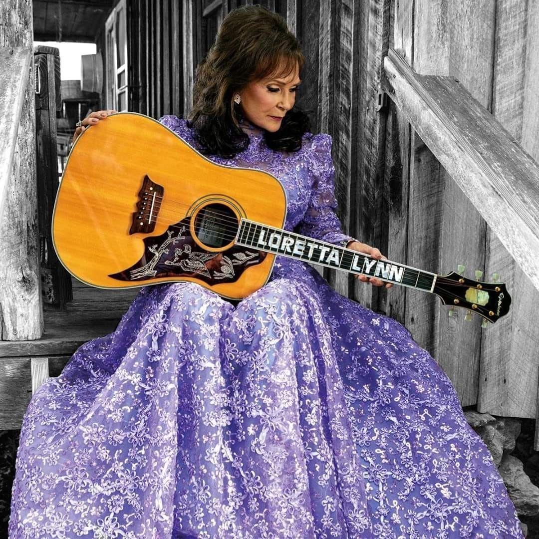 Pin By Kar3n 59 On Memories In 2020 Music Venue Ryman Country Music Stars