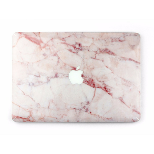 Marble Blush Macbook Skin Just In Quot Case Quot Pinterest