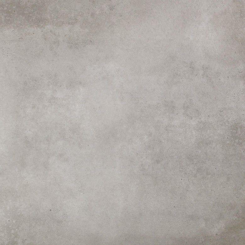 Kids Bathroom Floor Firenze Cenere Oregon Tile