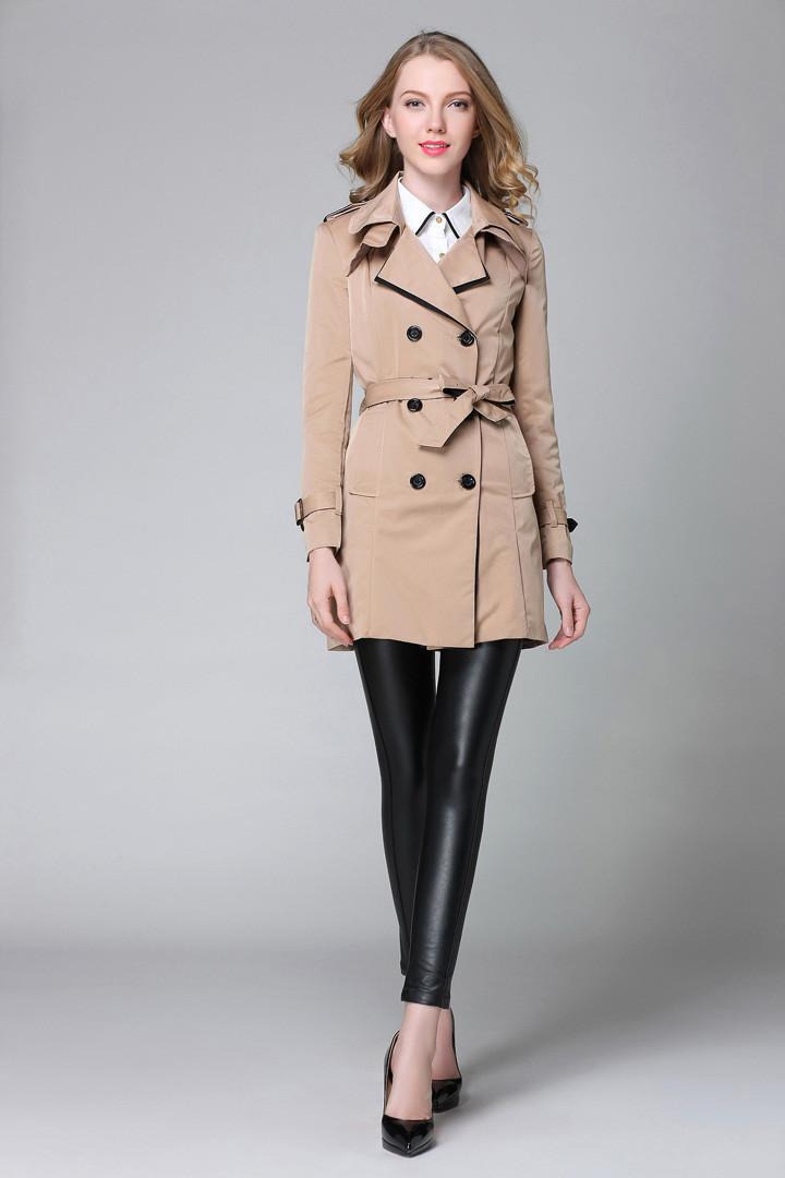 Pin On Modelitchos, Fashion Nova Pea Coat