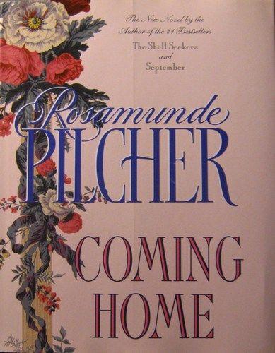 "Rosamunde Pilcher's ""Coming Home"""