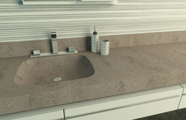 corian sagebrush - Google Search   Home - kitchen   Corian
