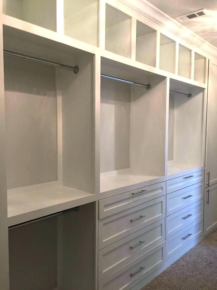 lovely built in linen closet ideas for 48 built in linen closet ideas