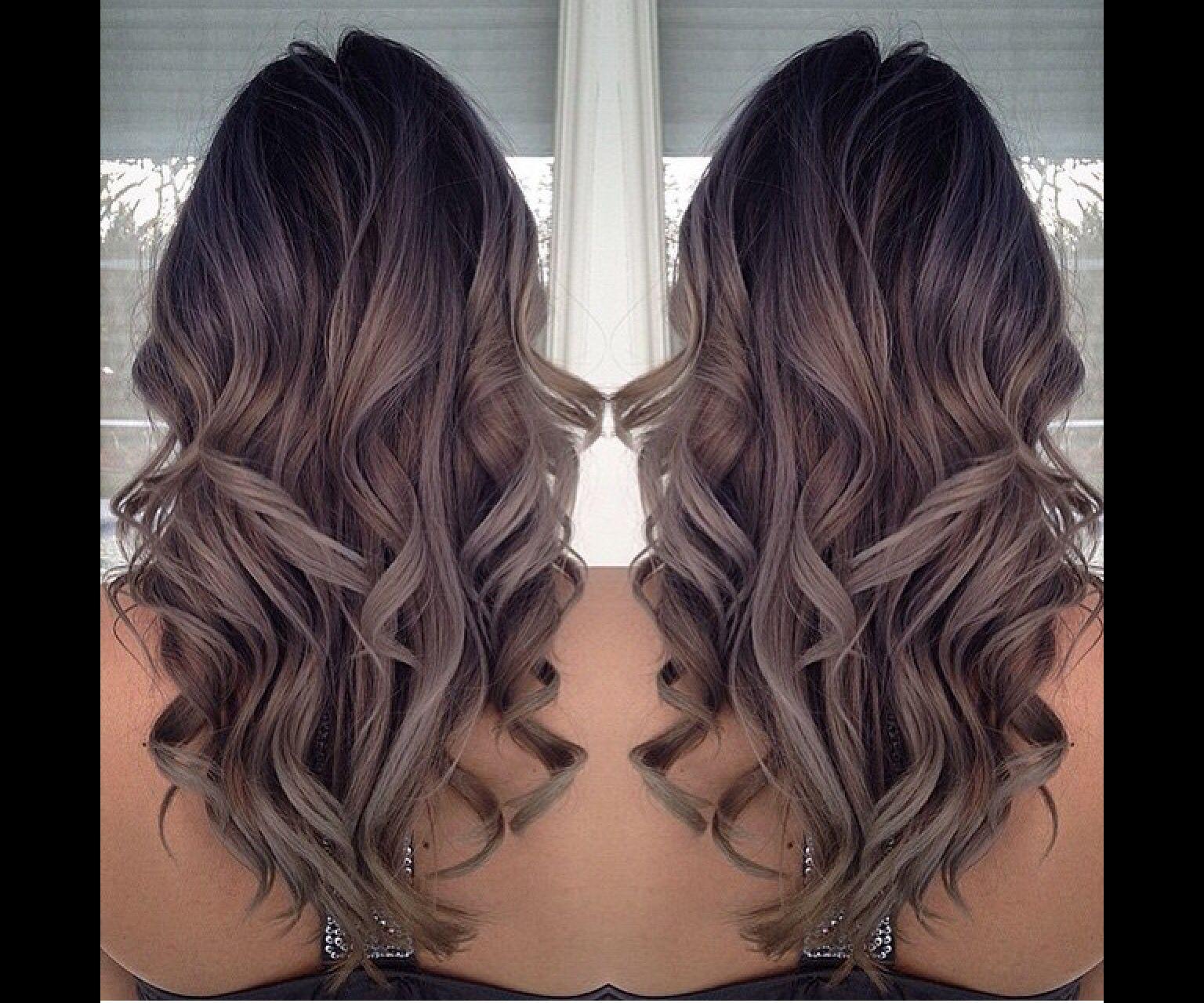 70 Flattering Balayage Hair Color Ideas For 2020 Long Thin Hair Hair Styles Haircuts For Fine Hair