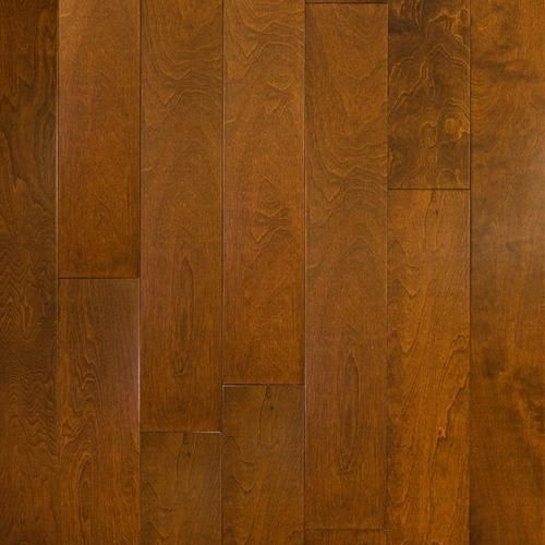 Teak Birch Smooth Engineered Hardwood 3 8in X 5in 100409630 Floor And Decor Engineered Hardwood Birch Hardwood Floors Hardwood