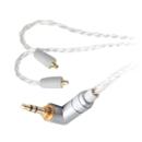 FiiO-Upgrade Your Headphone WIre