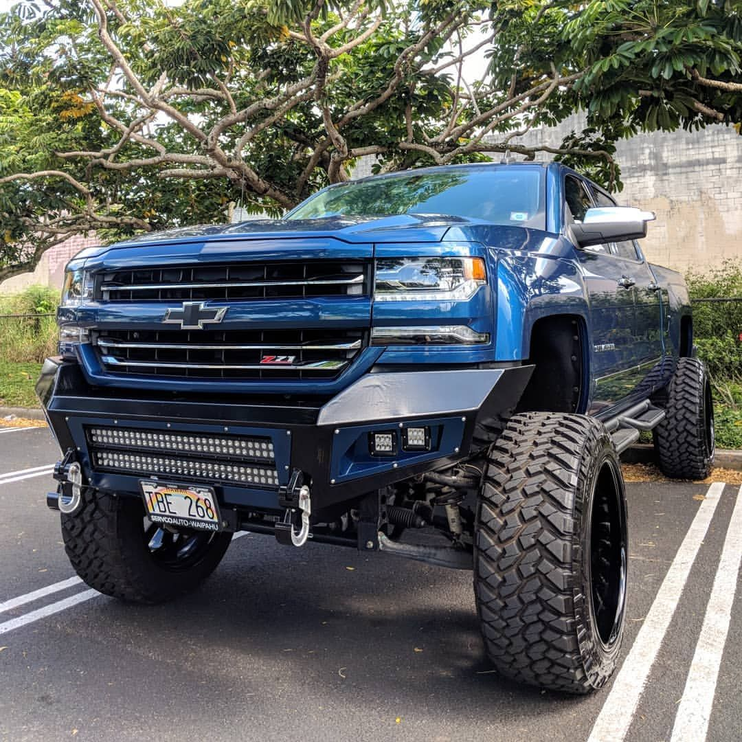 Bluedreamgemini Silveradonation Silverado Chevy Trucks