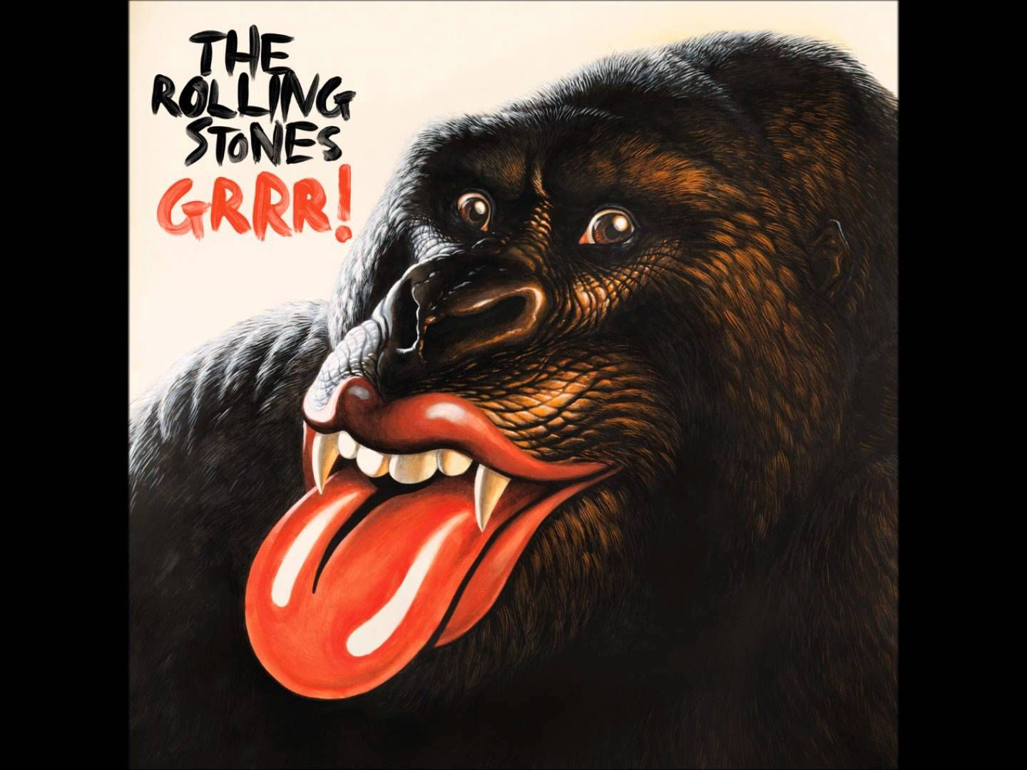 Rolling Stones Grrr 80 Track Super Deluxe Ibc Demos 7