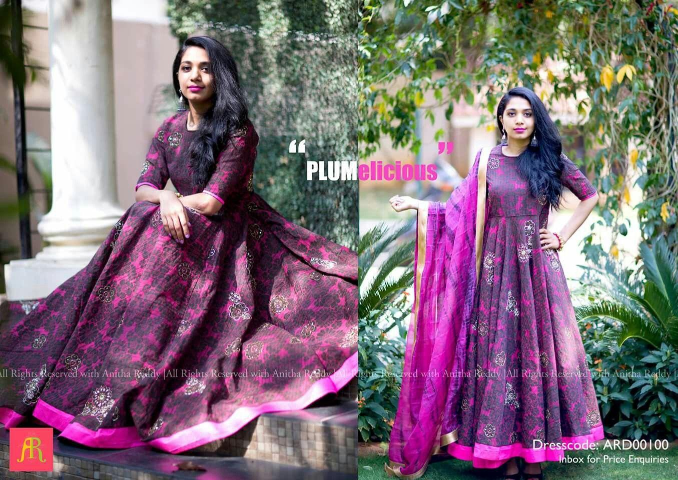 Pin by Snigdha on Indian Ensembles! | Pinterest | Salwar kurta ...