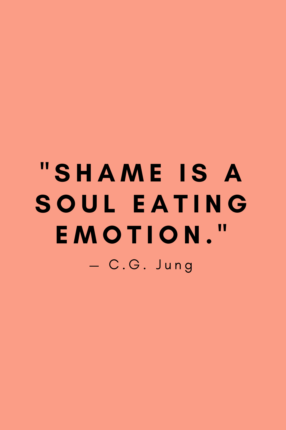 Pin On Embarrassment Quotes