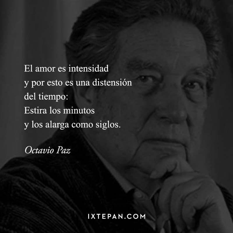 Poetas Latinoamericanos Y Sus Frases Más Románticas Citas