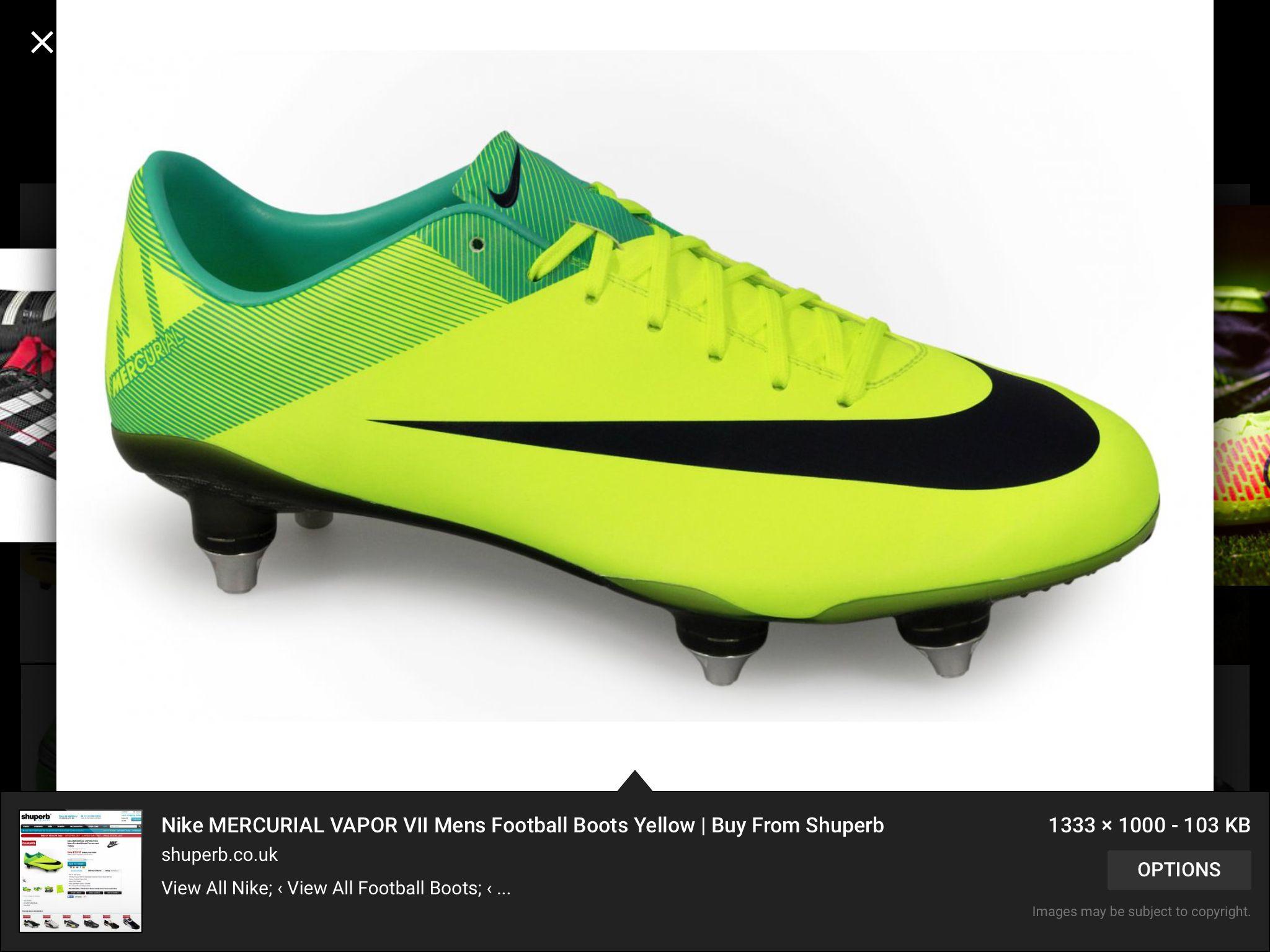 Chuteira Adidas adiPower Predator LZ TRX SG | Netshoes
