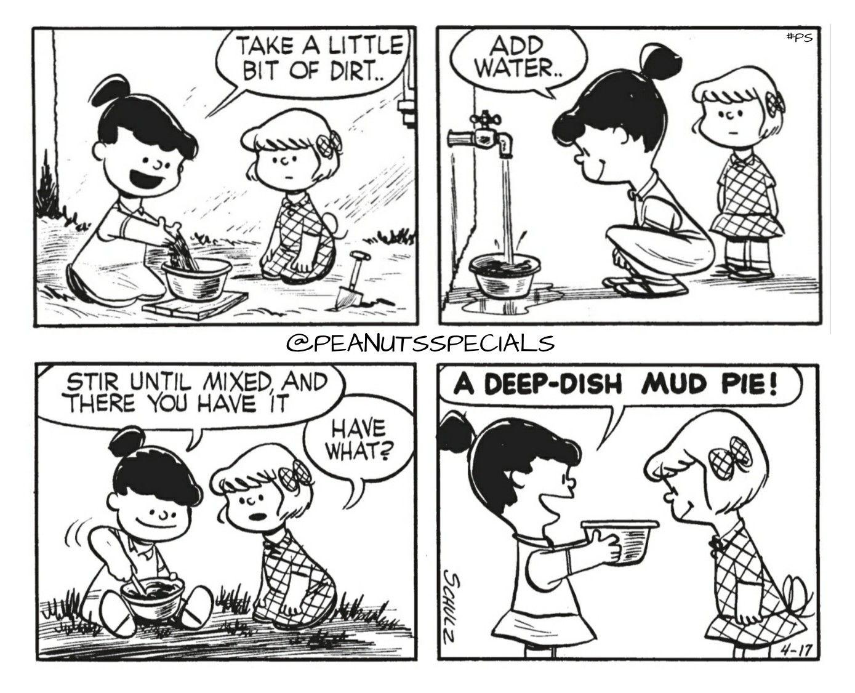 First Appearance April 17th 1954 Peanuts Cartoon Charlie Brown Peanuts Peanuts Snoopy
