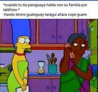 Correo Marisol A Hotmail Com Buenas Noches Guapo Buenas Noches Amigos Tia