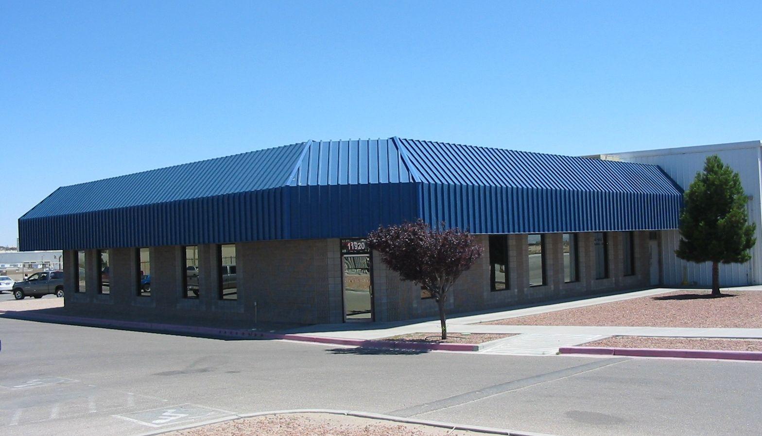 El Paso Tx Outdoor Decor Decor Home Decor
