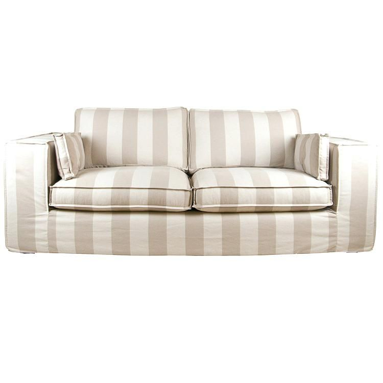 Striped Sofa Uk With Images