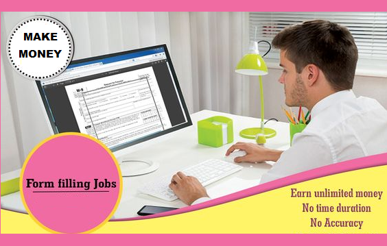 673976c6de00c28d20cb483905eeff8c Online Form Filling Jobs Without Investment And Registration Fees In Hyderabad on