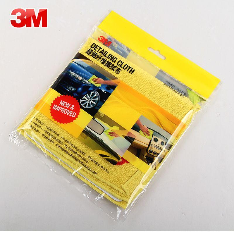 3m Microfiber Cleaning Cloth Price: 3M Microfiber Cloth 39016 Car Cleaning Products Cleaning