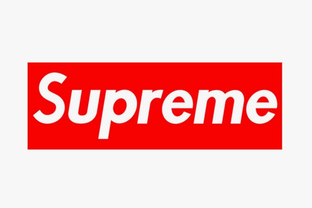 Supreme Teases Fall Winter 2017 Collectionhttps T Co As8eloihzz Https T Co 92y7myph7w Xxl Magazine Xxl A Supreme Logo Supreme Wallpaper Supreme Sticker