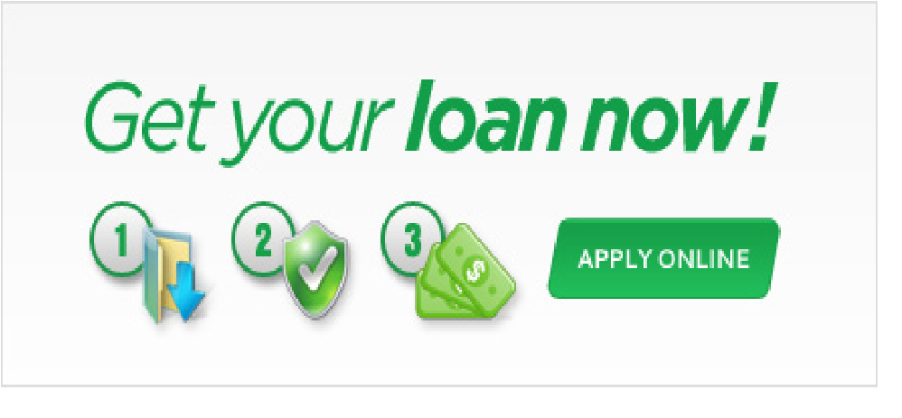 Cash loans chesapeake va picture 2