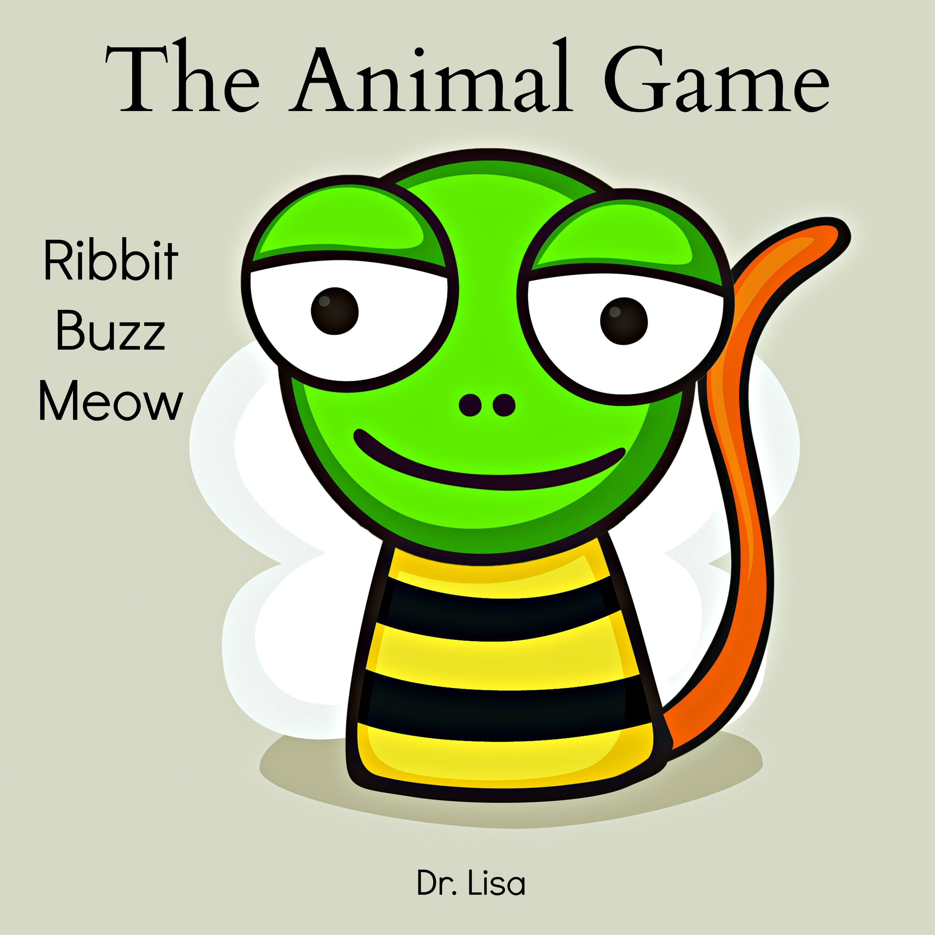 Free PDF book for toddlers Great for a good giggle Kidlit
