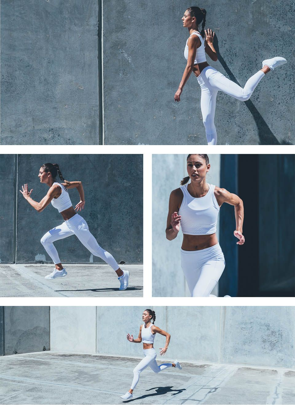 Lulu Web 2017 Q1 Mk Autumn Wk10 W 3674 Mind Over Miles Run Edit 960px 3 Jpg Fitness Lifestyle Photography Fitness Photoshoot Running Photography