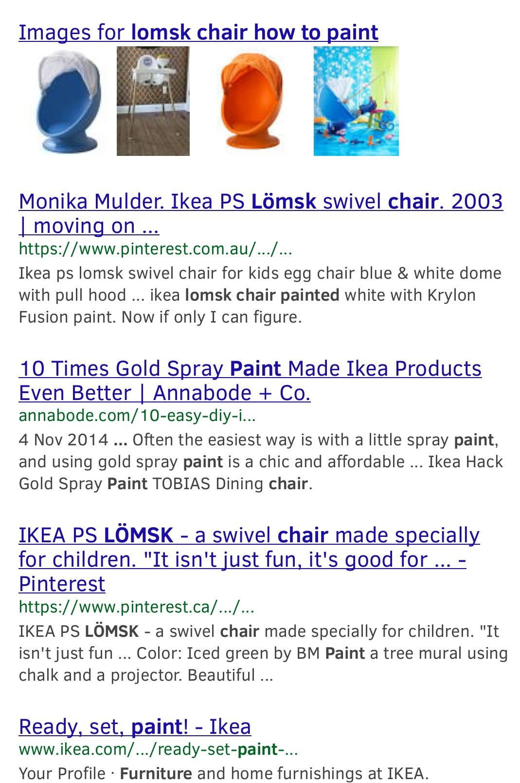 8 Best lomsk chair hack update
