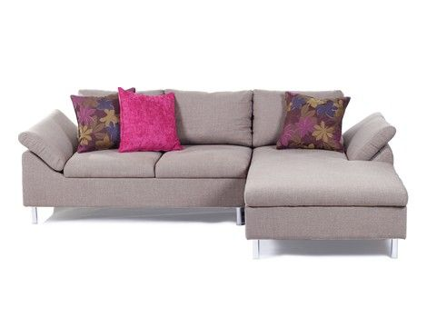 Dreaming Jimbo L Shape Sofa Mandaue Foam L Shaped Sofa Foam Sofa Sofa