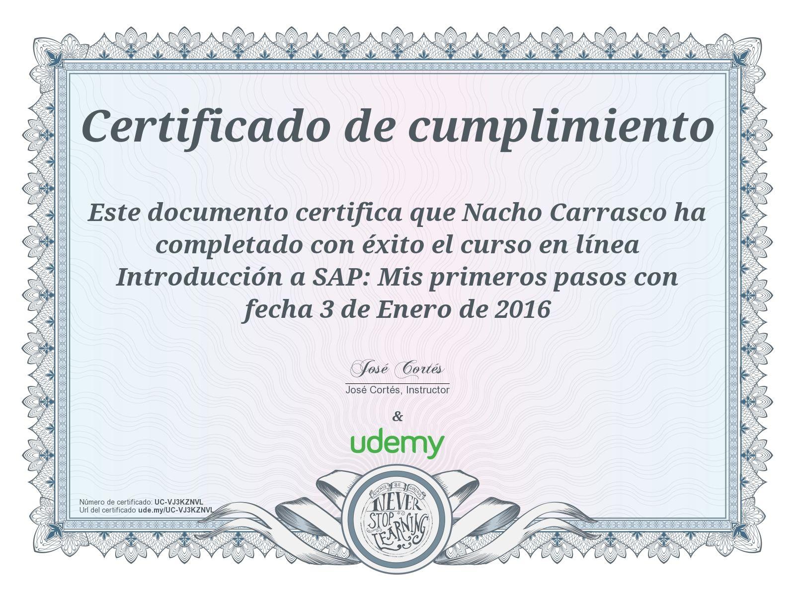 Famoso Diploma Eléctrico Reanudar Descarga Bosquejo - Ejemplo De ...